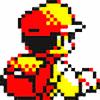 HEYitsPK's avatar