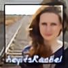 heyitsRachel's avatar
