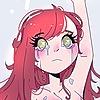 heyitswanderlust's avatar