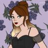 HeyItsWrenn's avatar