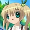 HeyItzArabelle's avatar