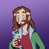 HeyitzMick's avatar