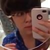 HeyIzzy11's avatar