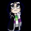 HeyJay177's avatar