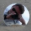 heyjee's avatar