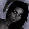 heyjenjen's avatar