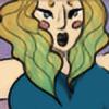 HeyJudeArt's avatar
