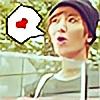 HeyKaulitzLove's avatar