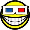 heylaga's avatar