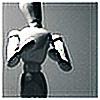 Heylen's avatar