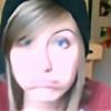 heylindseylou's avatar