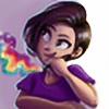 Heylizabeth01's avatar