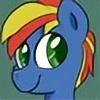 Heylookabronyartist's avatar
