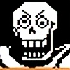 HeyLookInsteadAteYou's avatar