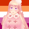 HeyLookItsMary's avatar