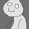 Heylookitsmyart's avatar
