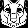 Heylouis19's avatar