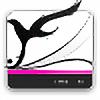 heylove's avatar