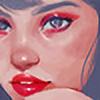 heymaryjean's avatar