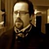 heymatt's avatar