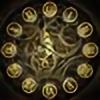 heymisstm's avatar