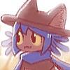 heymist's avatar
