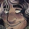 Heymlich's avatar