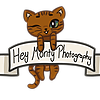 HeyMontyPhotography's avatar