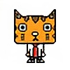 HeyMrCAT's avatar