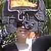 HeyMrPandaBear's avatar