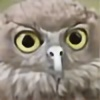 HeyNay's avatar