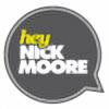 HeyNickMoore's avatar