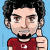 Heynone's avatar
