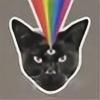 heyok123's avatar