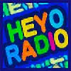 heyoRADIO's avatar