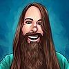 heypeter's avatar