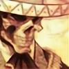 HeyPhill's avatar