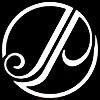 heyPierce's avatar