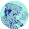 heypilot's avatar