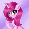 HeyPinkiePie's avatar