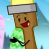 HeyRay5008's avatar