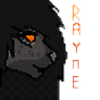 heyRAYNE's avatar