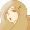 heyraynie's avatar