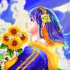 heyregii's avatar