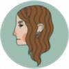 heyreztips's avatar