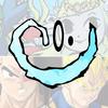 HeySasoo's avatar