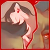 heysawbones's avatar