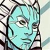 HeySerdna's avatar