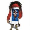 heysimszy's avatar