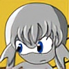 Heysonikku23's avatar